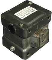 Электромагниты МИС 2100, МИС 2200