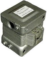 Электромагниты МИС 3100, МИС 3200