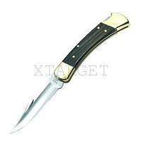 "Нож Buck ""Folding Hunter"""