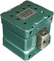 Электромагниты МИС 4100, МИС 4200