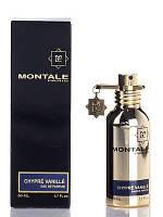 Парфюм унисекс Montale Chypre Vanille 100ml(test), фото 1