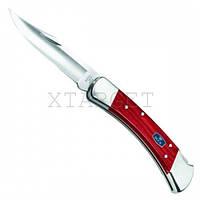 """Нож Buck """"Chairman  Series Folding Hunter®""""#"""