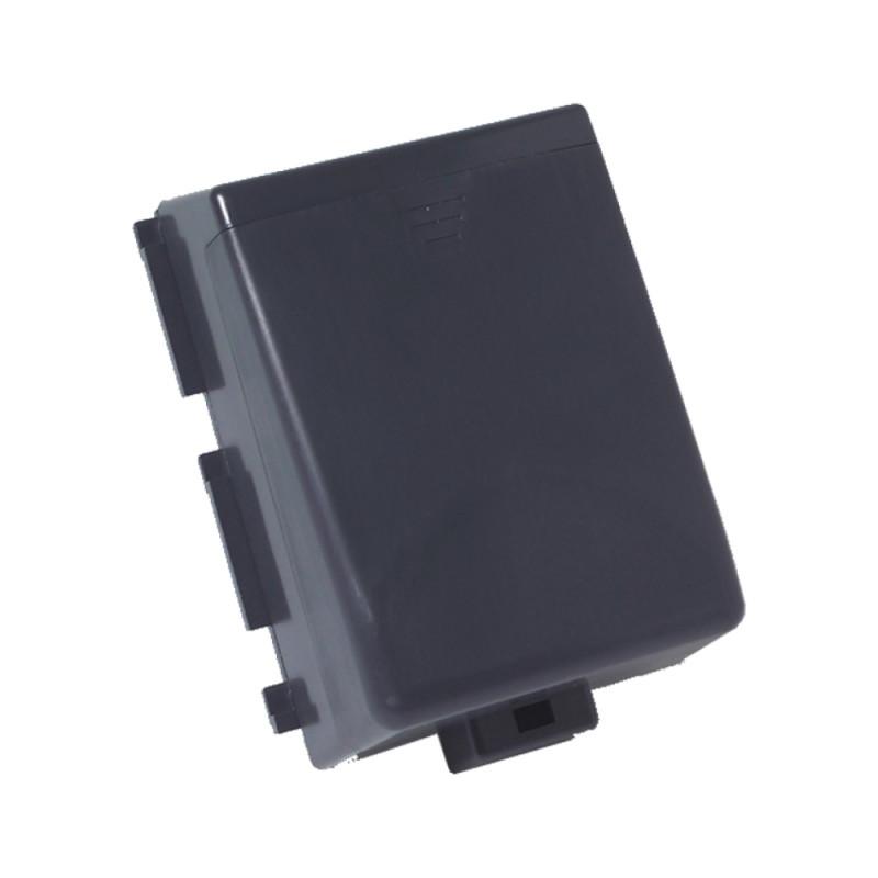 Блок питания Danfoss Link BSU (014G0262)