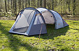 Палатка Dutch Mountains Wolfsberg 3, фото 4