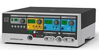Моно/биполярный электрохирургический коагулятор SURTRON FLASH 120 (LED)