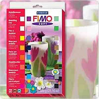 Наборы FIMO