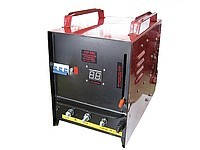 Пуско-зарядное устройство ТОР-400ПЗУ