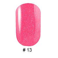 Гель-лак G.La color 10 мл №013