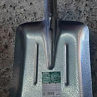 Лопата совковая 0.8 кг. Grad