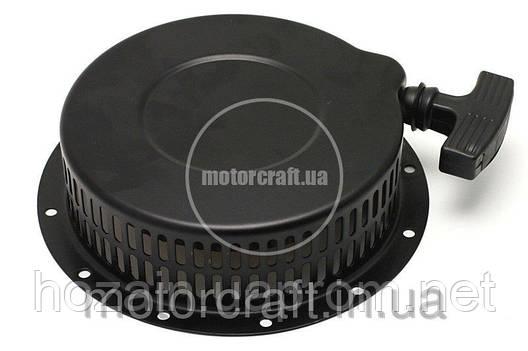Заводной механизм 186F, т135 (шт.), фото 2