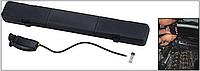 Инструмент TJG A5150 Эндоскоп