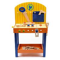 Игрушка набор инструментов на столе T15-010