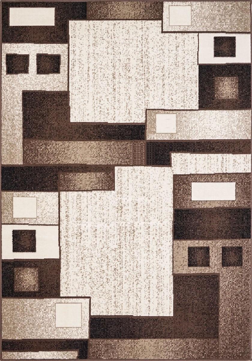 Килим Karat Luna 1806/11 (1,0x2,0м)