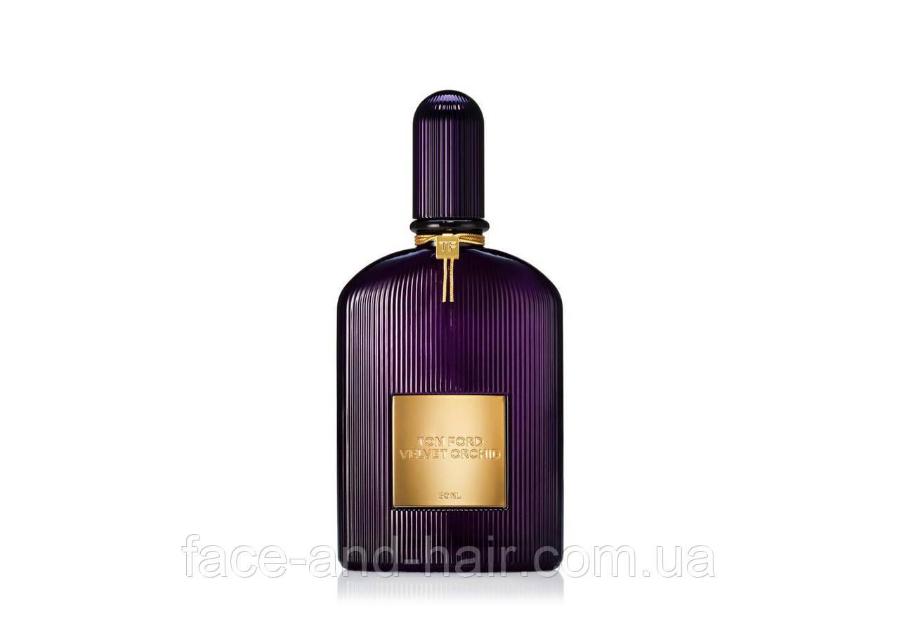 Tom Ford Velvet Orchid EDT 100 ml TESTER