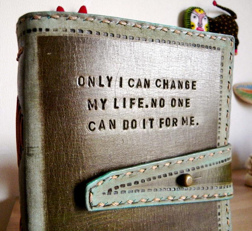 Кожаный блокнот ежедневник ручной работы винтажный индивидуальный заказ ежедневник кожаный с надписью.