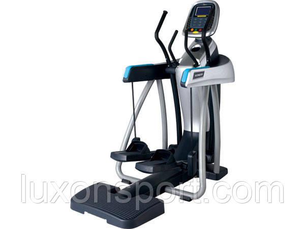 Профессиональный Адаптивный тренажер LMT 08 Luxon Sport