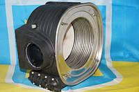 Теплообмінник Vaillant EcoTEC Plus/Pro VU 246/3-5 0020018182