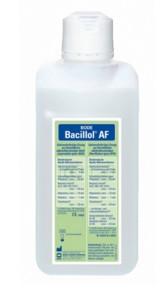 Средство для дезинфекции поверхностей Бациллол АФ Bode Chemie 500 мл