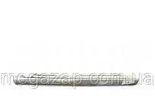 Порог правый Skoda Octavia A5 (04-13)
