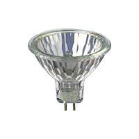 Лампа галогенная Philips GU5.3 50W 12V (924049717110)