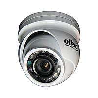Миниатюрная камера Oltec LC-907D