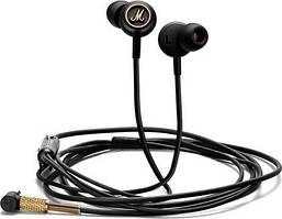Навушники Marshall Mode EQ Black