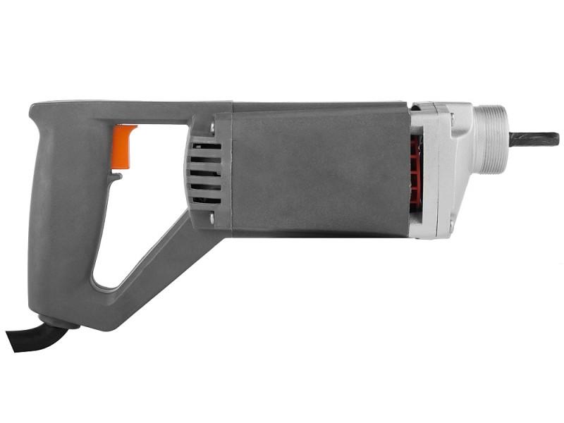 Вібратор для бетону 1м Енергомаш БВ-71101