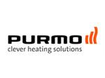 Cталеві панельні радіатори PURMO