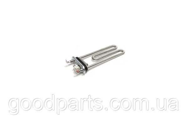 Нагревательный элемент (тэн) для стиральной машины Samsung DC47-00006M 1900W L-175мм