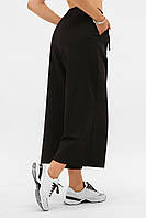 Женские брюки кюлоты, фото 1