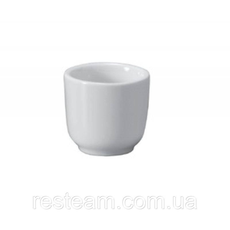 """751896 Чашка для саке 40 мл серія """"Fudo"""""""
