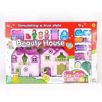 Кукольный домик 32663