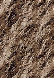 Ковер Карат (Karat) Luna 1837/12 (2,0x3,0 м)