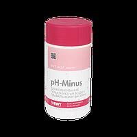 Гранули BWT Aqa Marin PH-minus (1,5 кг)