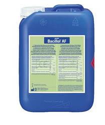 Засіб для дезінфекції поверхонь Бациллол АФ Bode Chemie каністра 5 л