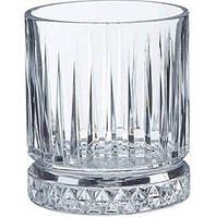 Элисия стакан д/ виски 210 мл