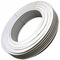 Труба металлопластиковая для водоснабжения и отопления 20х2,0 PEX*AL*PEX PEXAL-PL