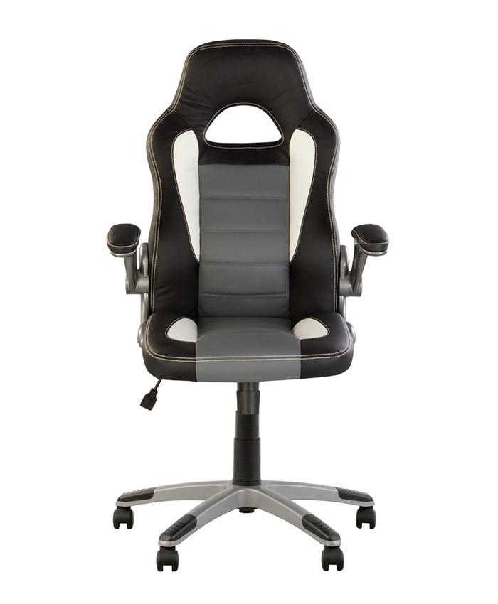 Геймерское кресло RACER (Рейсер) Tilt PL35
