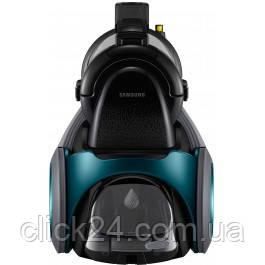 Samsung SW17H9050H (VW17H9050HN/EV)