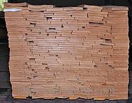 Натуральний шпон для меблевого виробництва