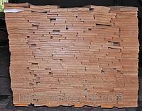 Натуральный шпон для мебельного производства