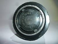 Шарнир резинометалический РШ КамАЗ до 2000 г. без упаковки
