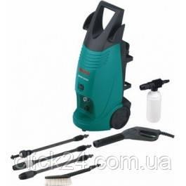 Bosch Aquatak 1200 Plus
