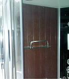 Гидромассажный бокс (гидробокс) Dusrux A068-90, 900х900х2160 мм, фото 5