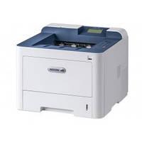 Xerox 3330DNI (3330V_DNI)