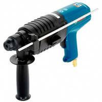 Bosch 607557501