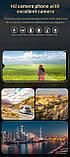 Мобильный телефон Land rover 2020 pro orang 4+32 GB, фото 6