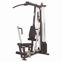 Фитнес станция Body-Solid G1S Home Gym