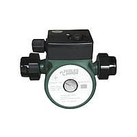 Насос циркуляційний VOLKS pumpe ZP25/6 130мм + гайки, фото 1