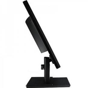 "Монитор ACER 19.5"" V206HQLAB (UM.IV6EE.A01) Black; 1600х900, 200 кд/м2, 5 мс, D-sub, фото 2"